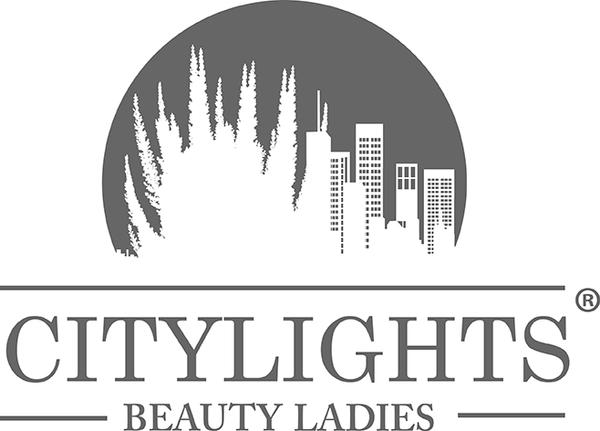 Citylights - Beauty Ladies