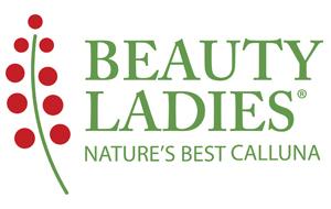 Beauty Ladies